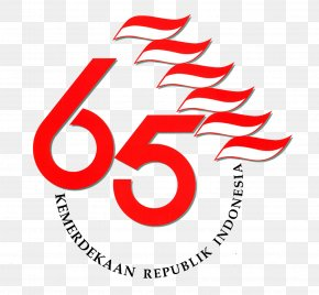 Hut Ri - Proclamation Of Indonesian Independence Independence Day Public Holiday Birthday PNG