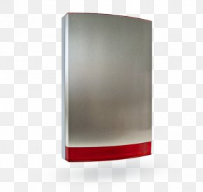 Alarm System - Security Alarms & Systems Siren Jablotron Alarm Device Burglary PNG