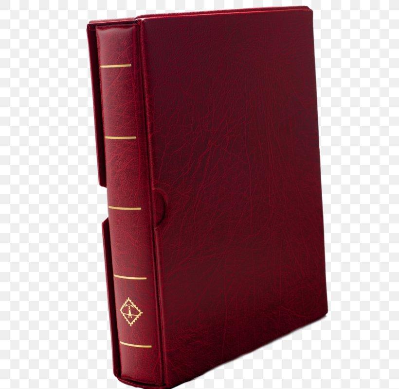 Wallet Conferencier, PNG, 801x801px, Wallet, Conferencier, Red Download Free