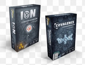 Building - Card Game Molecule Playing Card Set PNG