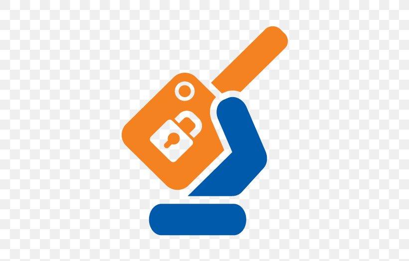 Remote Controls Clip Art Png 524x524px Remote Controls Brand Car Alarm Key Logo Download Free