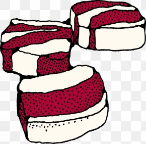 Meat - Ribs Buzhenina Domestic Pig Pulled Pork Clip Art PNG