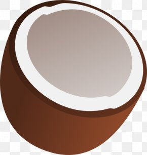 Coconut Image - Coconut Milk PNG