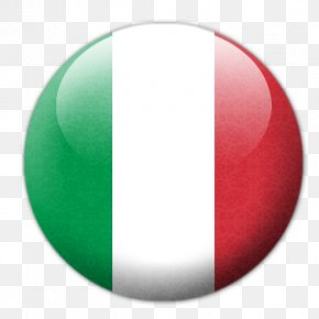 Italy Flag - Flag Of Italy Flag Of The United States PNG