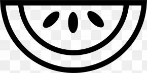 Smiley - Smiley Happiness Mouth Clip Art PNG