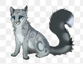 Leopard - Whiskers Snow Leopard Mammal Cat PNG