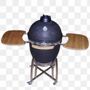 Bamboo Barbecue - Barbecue Lone Star College–North Harris Pellet Grill Grilling Kamado PNG
