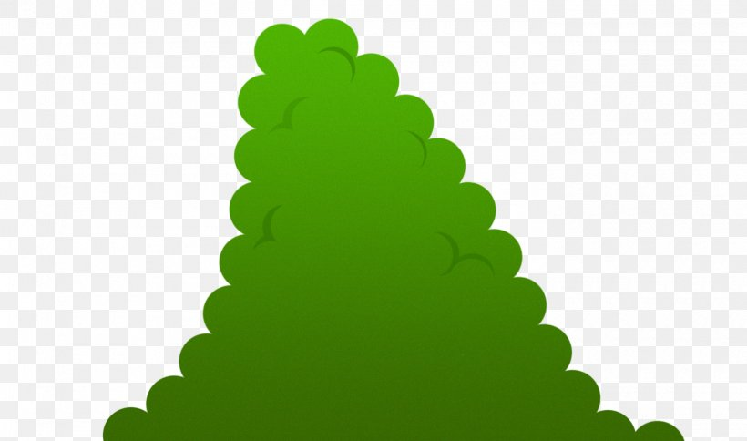 Green Leaf Font, PNG, 1400x827px, Green, Grass, Leaf, Plant, Tree Download Free