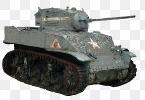 Tank - United States Army Tank Military United States Army PNG