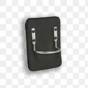 Belt Loops - Framing Hammer Hand Tool MOLLE PNG
