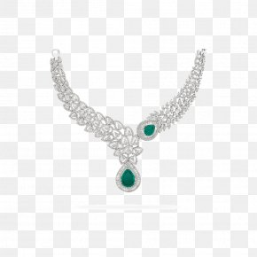 Dimond - Jewellery Necklace Earring Charms & Pendants Diamond PNG