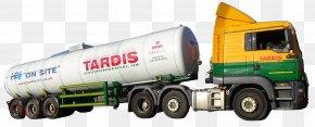 Water - Water Storage Portable Water Tank Storage Tank Tank Truck PNG