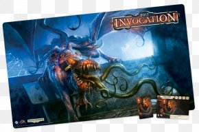 Arkham Horror Lcg - Arkham Horror: The Card Game Call Of Cthulhu: The Card Game Fantasy Flight Games PNG