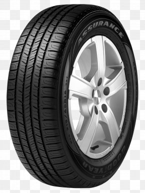 Tires - Car Goodyear Tire And Rubber Company Discount Tire Automobile Repair Shop PNG