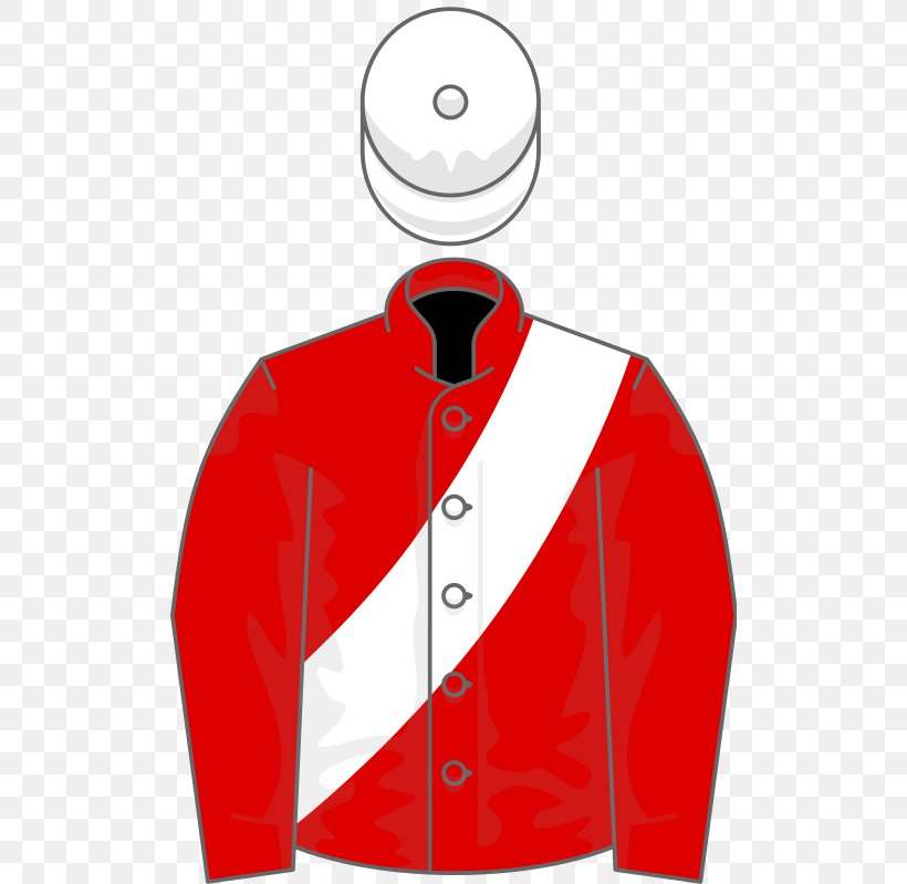 Epsom Oaks Thoroughbred 2017 Melbourne Cup Epsom Derby Scintillate, PNG, 512x799px, Epsom Oaks, Epsom Derby, Galileo Gold, Horse, Horse Racing Download Free