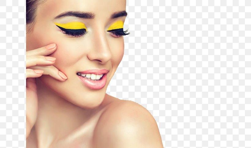 Eye Liner Eyebrow Cosmetics Eye Shadow Mascara, PNG, 650x484px, Eye Liner, Artificial Hair Integrations, Beauty, Cats Eye, Cheek Download Free