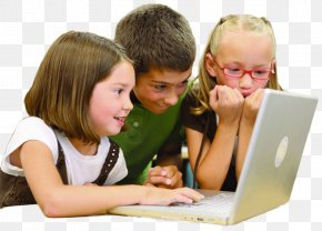 Child - Educational Technology Learning Lecture Child PNG
