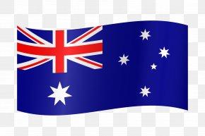 Canada Flag - Flag Of Australia Flag Of New Zealand Australian White Ensign PNG