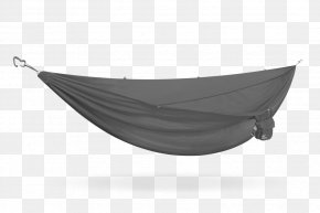 Mosquito Net - Sky Blue Purple Hammock Camping Color PNG