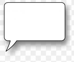Speech Bubble Logos - Speech Balloon Comics Comic Book Clip Art PNG