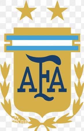 Argentina National Football Team 2018 World Cup Uruguay National Football Team 2010 FIFA World Cup PNG
