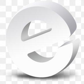 Internet Flag - Internet Icon Design World Wide Web Google Images PNG