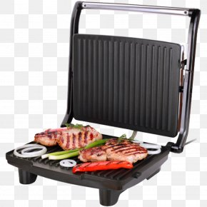 Grill - Barbecue Grill Steak Price Online Shopping Home Appliance PNG