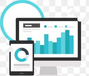 Development Community Service - Data Analysis Clip Art Computer Software PNG