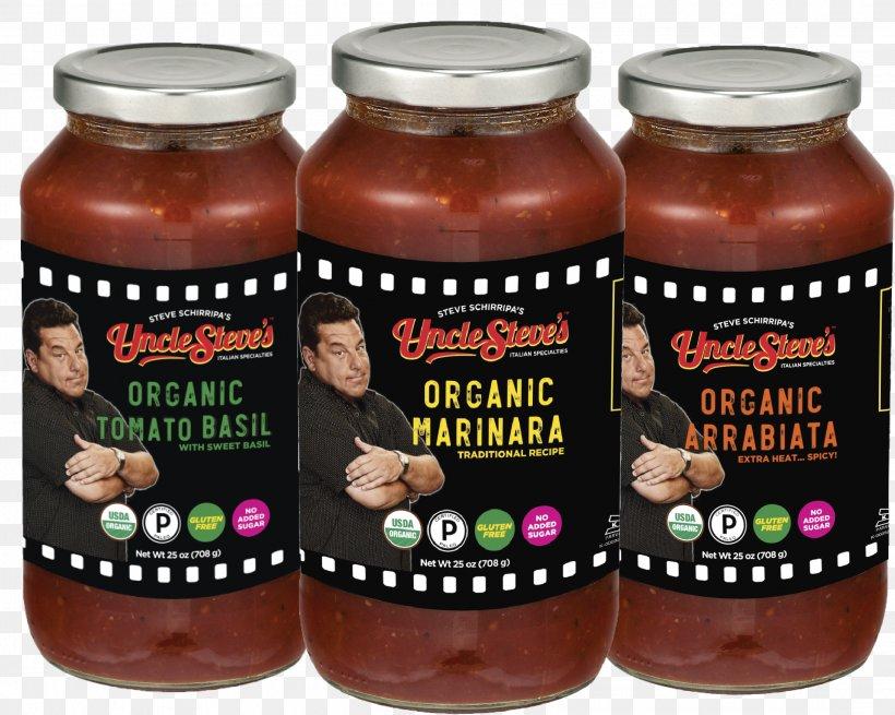 Marinara Sauce Arrabbiata Sauce Chutney Pasta, PNG, 2198x1757px, Sauce, Arrabbiata Sauce, Basil, Chutney, Condiment Download Free