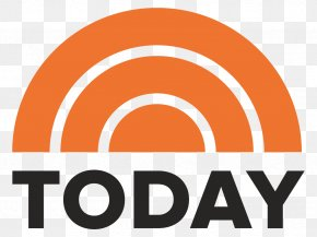 Show - United States Logo Television Show Breakfast Television PNG