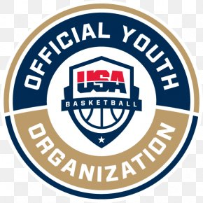 Youth Day (in China) - USA Basketball NBA United States Men's National Basketball Team PNG