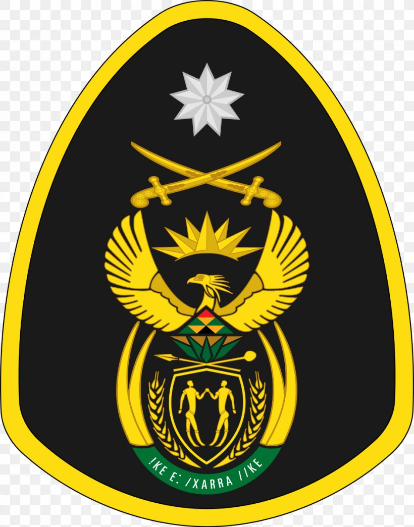 Warrant Officer South African Navy Army Officer Sergeant Major Of The Army, PNG, 942x1200px, Warrant Officer, Army, Army Officer, Badge, Crest Download Free