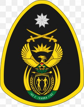 Army - Warrant Officer South African Navy Army Officer Sergeant Major Of The Army PNG