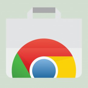 Chrome - Chrome Web Store Google Chrome Extension Web Browser Browser Extension PNG