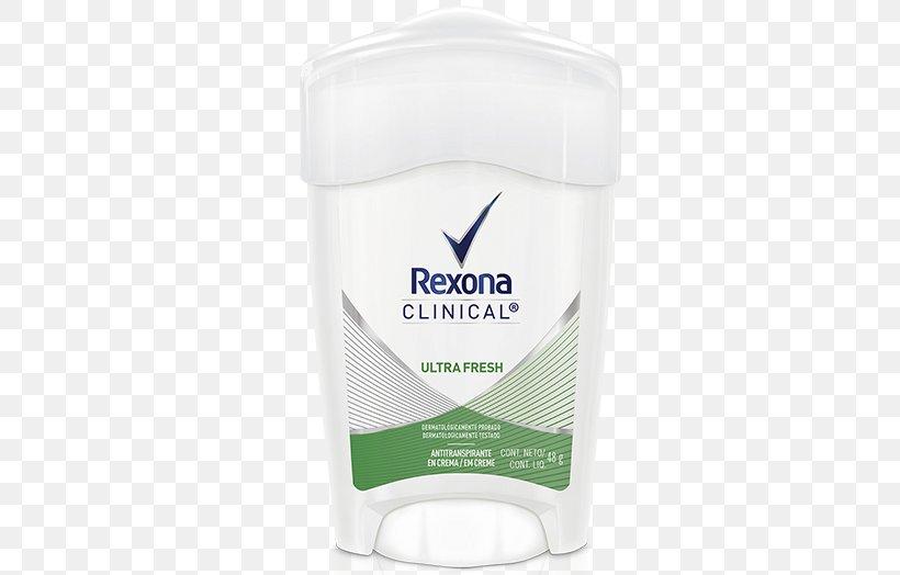 Deodorant Rexona Perfume Personal Care Old Spice, PNG, 500x524px, Deodorant, Beauty, Cream, Hygiene, Nivea Download Free