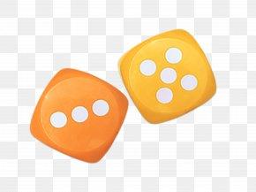 Dice - Dice Game Wando Gambling PNG