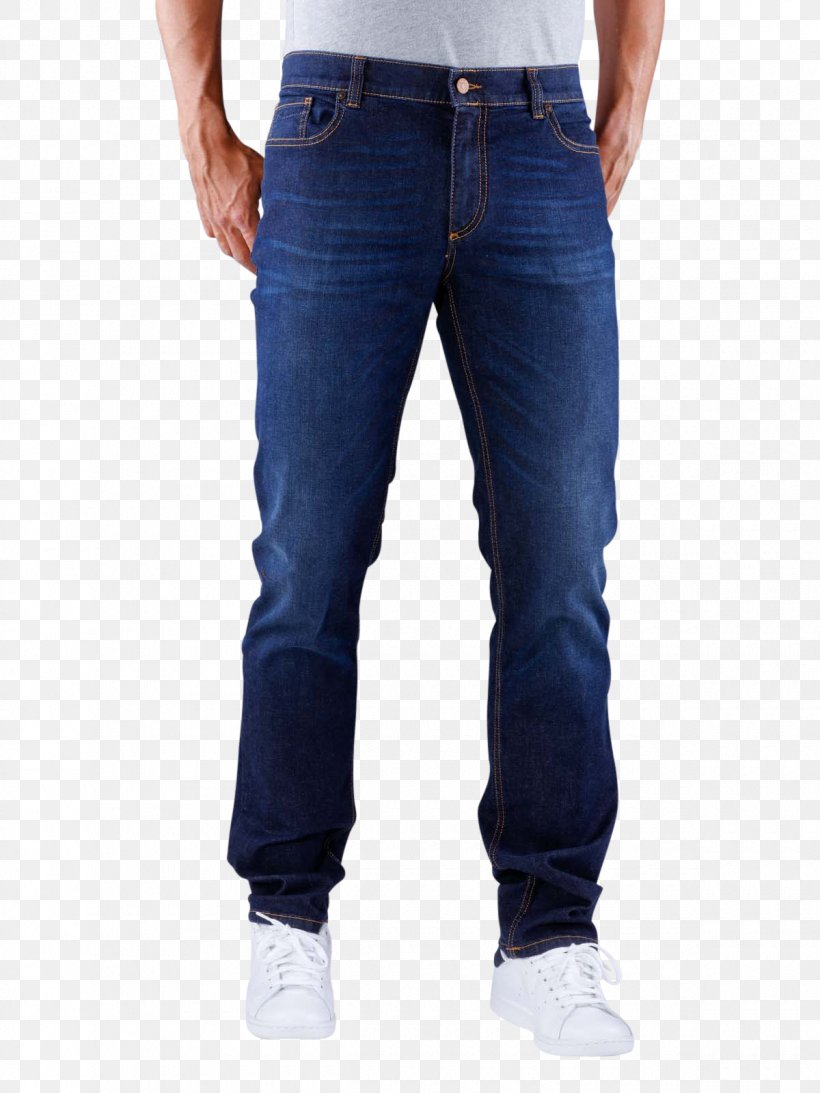 Jeans Slim-fit Pants Clothing Levi Strauss & Co., PNG, 1200x1600px, Jeans, Blue, Carhartt, Clothing, Denim Download Free
