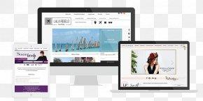 World Wide Web - Web Page Display Advertising Computer Monitors Organization PNG