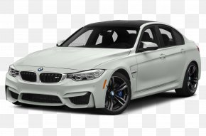 Bmw - 2018 BMW 328d Sedan 2018 BMW 430i Gran Coupe Hatchback Car 2018 BMW 328d XDrive PNG
