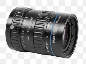 Camera Lens - Digital SLR Camera Lens Light Automatica In Munich Fisheye Lens PNG