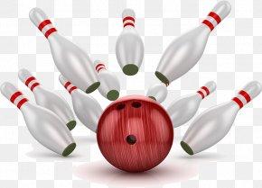 Bowling - Brunswick Pro Bowling Bowling Ball PNG