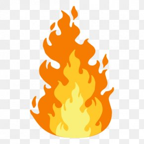 I Flame - Fire Flame Drawing Clip Art PNG