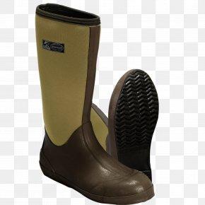 Boots - Footwear Wellington Boot Slipper Shoe PNG