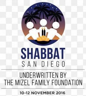 LMA Marketing & Advertising Challah Shabbat San Diego Jewish Academy Havdalah PNG
