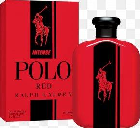 Perfume Image - Ralph Lauren Corporation Perfume Eau De Toilette Note Eau De Cologne PNG