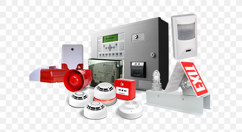 Fire Alarm System Fire Suppression System Security Alarms Systems Fire Protection Fire Alarm Control Panel