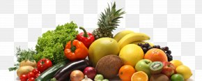 Healthy Food - Low-carbohydrate Diet Low-carbohydrate Diet Healthy Diet Food PNG