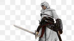 Solid Snake Assassin's Creed: Altaïr's Chronicles Assassin's Creed: Bloodlines Ezio Auditore Altaïr Ibn-La'Ahad PNG