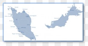 Map - Stock Photography Vector Map Geography PNG