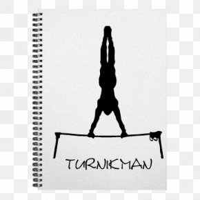 Street Workout Sport Parkour Logo Physical Fitness PNG